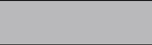 Vi Spring logo