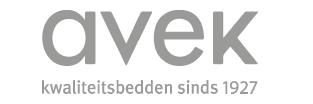 Avek logo